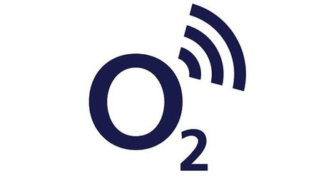 O2 to turn London into Europe's largest free Wi-Fi zone