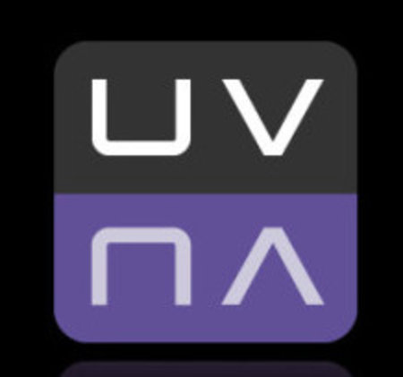UltraViolet gains Amazon support, sees 750,000 sign-ups in 3 months