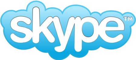 Skype for Windows Phone 7 nears release