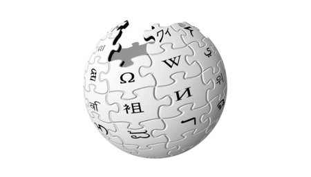 Wikipedia blackout to mark protest against SOPA piracy bill