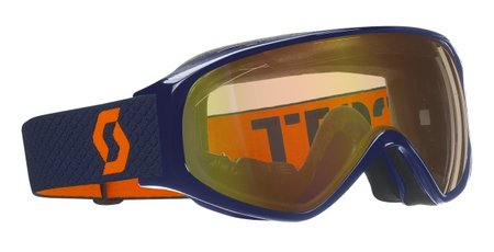 Recon partners with Smith Optics and Scott Sports for gnarly MOD fun