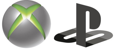 Xbox 720 and PS4 not likely for 2012