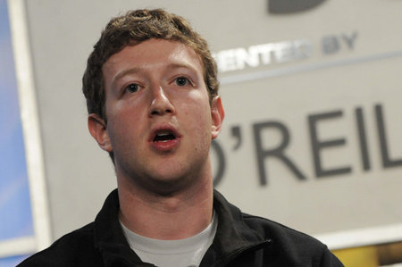 Facebook IPO plans released along with Zuckerberg's wages and details of how it earns its cash