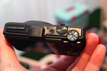 Nikon Coolpix S6300, S9200, S9300 pictures and hands-on  - photo 22