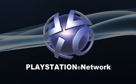 PlayStation Network tweaks its accounts branding to Sony Entertainment Network