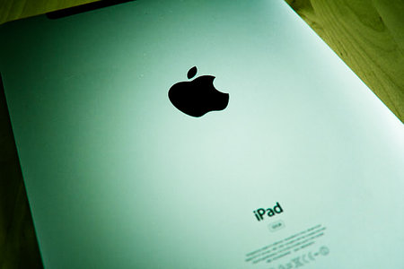 iPad 3 announcement touted for 7 March, but 4G LTE? Naaah!