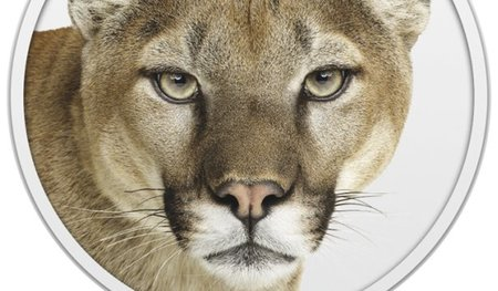 Apple OS X Mountain Lion detailed as dev build goes live and we go hands-on