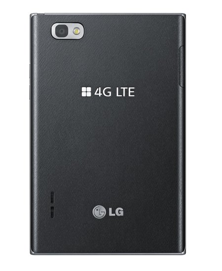 LG Optimus Vu arrives to take on the Samsung Galaxy Note - photo 4