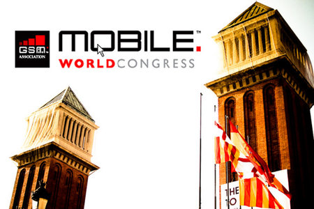 MWC 2012 preview: what the experts think