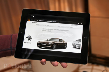 OnLive Desktop Plus with Flash for iPad now in US, UK soon