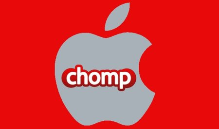 iTunes and App Store in line for revamp as Apple takes Chomp