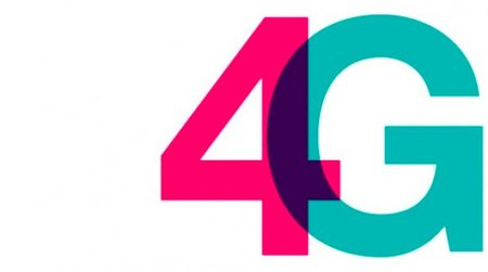 Three UK rolling out 4G this summer, but it's not LTE