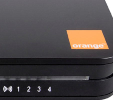 Orange dials in mobile minutes to broadband bundle