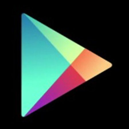 Google Play: The new name for Android Market - photo 1