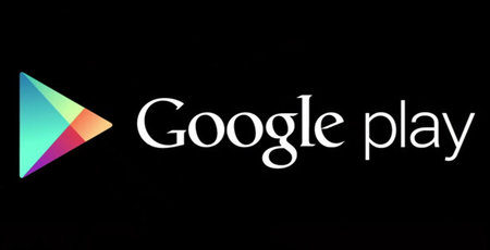 Google Play: The new name for Android Market - photo 2