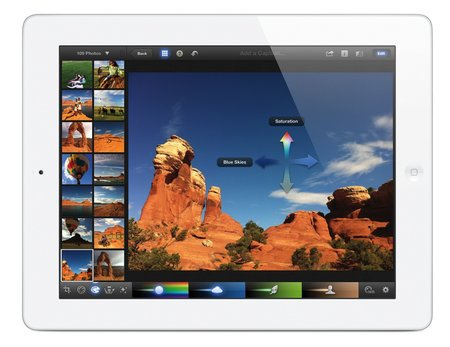 The new iPad: Everything you need to know - photo 4