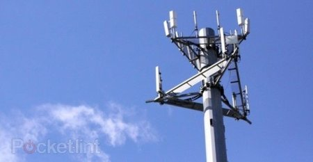 Ofcom: UK 4G in 2012 is possible