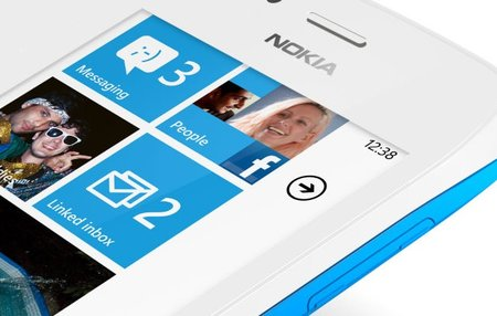 Nokia design chief confirms tablet development