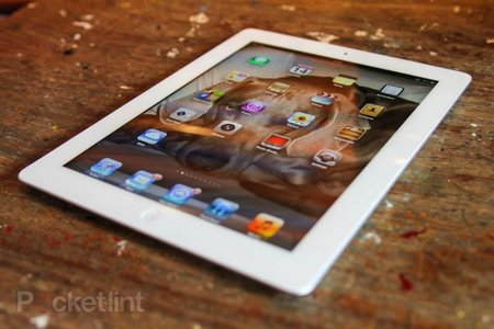 Want a new iPad? How to get one now without even leaving the house