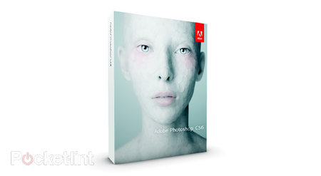 Adobe Creative Suite 6 pictures and hands-on