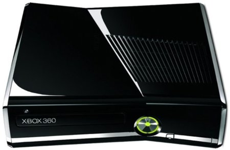 New concerns over Xbox 360 security as credit card details retrieved