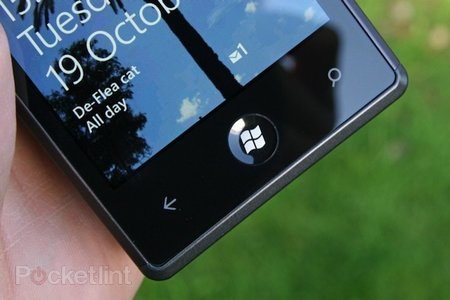 Samsung confirms Windows Phone 8 Apollo handset