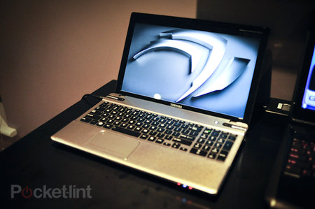 Intel Ivy Bridge launch laptops pictures and hands-on
