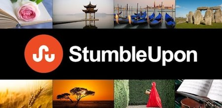 APP OF THE DAY: StumbleUpon review (Android and iOS)