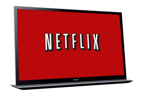 Netflix comes to Sony Entertainment Network, rolling out with 2012 Bravia models