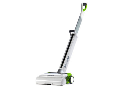 Gtec's AirRAM cordless vacuum set to clean up the competition