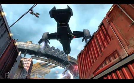 Call of Duty Black Ops II trailer reveals new fight coming 13 November (video) - photo 9