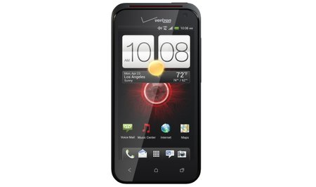 HTC Droid Incredible 4G LTE coming to Verizon