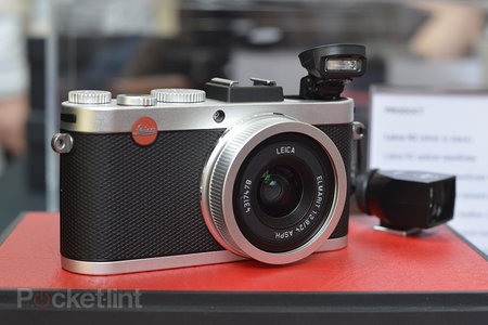 Leica X2 pictures and hands-on - photo 6