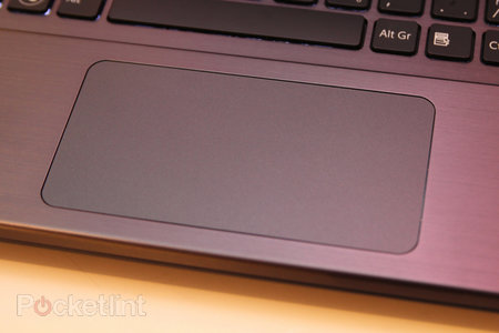 Sony Vaio S Series pictures and hands-on - photo 5