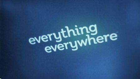 Everything Everywhere 'big switch-on' means better 3G for Orange and T-Mobile customers