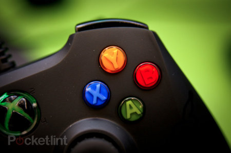 Microsoft: Xbox will go beyond the box, become hub of all entertainment for everything