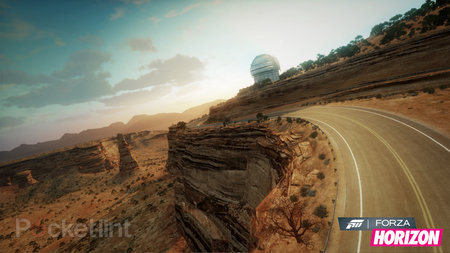 Forza Horizon: Everything you need to know - photo 11