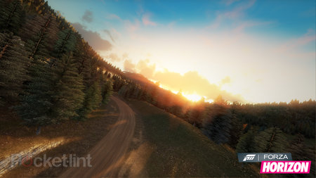 Forza Horizon: Everything you need to know - photo 5
