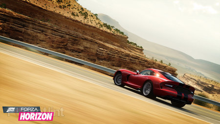 Forza Horizon: Everything you need to know - photo 8