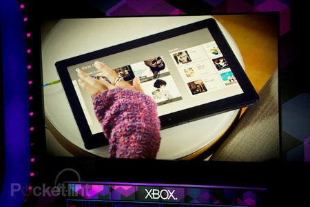 Xbox Music becomes official, coming to Xbox 360, Windows 8 and Windows Phone