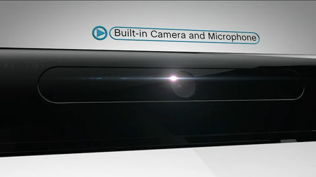 Nintendo Wii U final GamePad details emerge - photo 6
