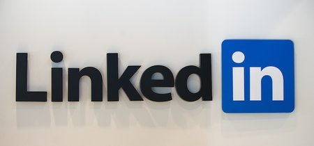LinkedIn security attack - change your passwords now