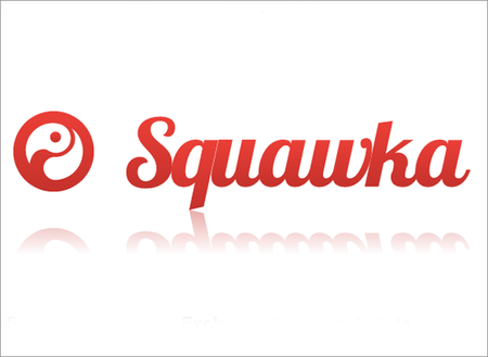 WEBSITE OF THE DAY: Squawka