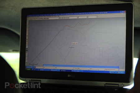 Mapping paradise: How TomTom maps are made - photo 2