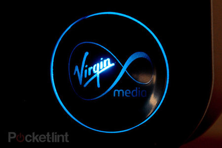 Virgin Media's best ever tariff, with unlimited data for £21 a month