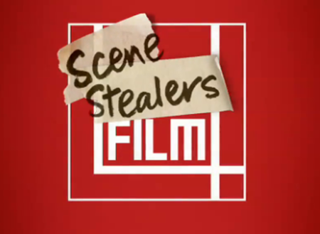 WEBSITE OF THE DAY: Scene Stealers