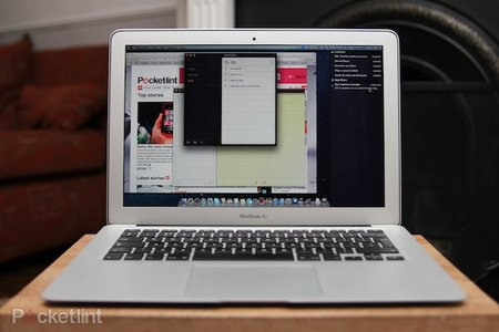 OS X Mountain Lion downloaded 3 million times in just four days