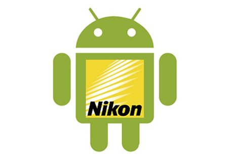Next Nikon Coolpix compact camera rumoured to run Android