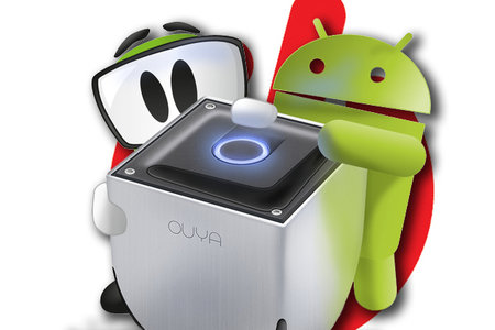 Pocket-lint Podcast #96 - OUYA Android games console, Steam and Sleeping Dogs