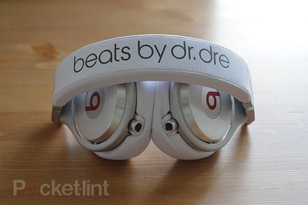 Beats headphones sales soar during the Olympics proving guerilla marketing works